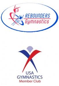 rebounders-usag