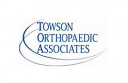 Towson Orthopaedic