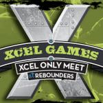 XCELGames-Featured