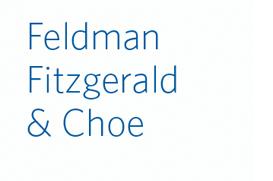 Feldman, Fitzgerald & Choe